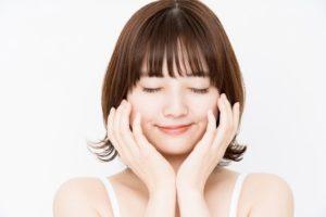 ポテンツァとは?肝斑もニキビも治せる!多くの美容効果を持つ注目の美容マシーン!