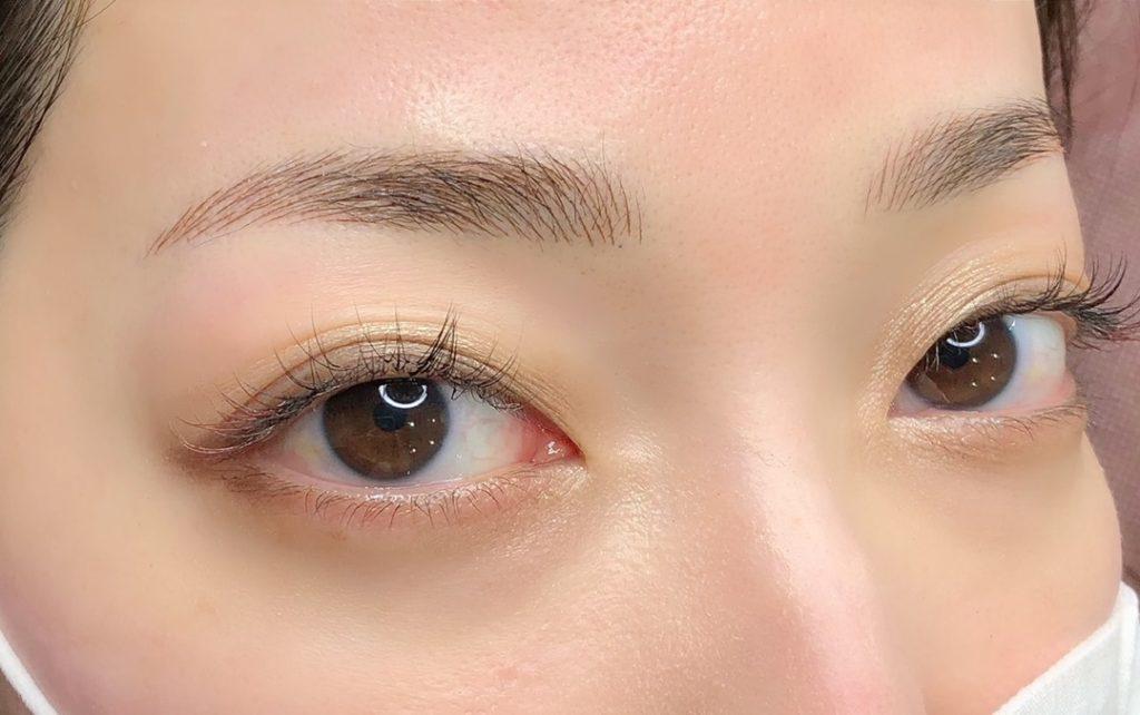 眉毛のアートメイクとは?3つのメリットや値段、失敗しないための注意点とは