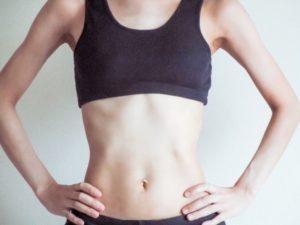 脂肪溶解注射とは?ダイエット注射でスリムな体型を手に入れよう!