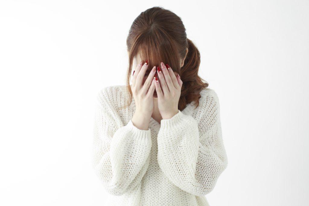 肌の赤み、赤ら顔の原因は何?ケア方法や赤みを消す美容治療を紹介!