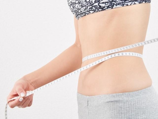脂肪溶解注射の効果を教えて!もっとダイエット効果を高める方法も解説!