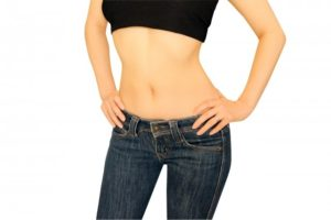 GLP-1注射ダイエットとは?効果、副作用などを紹介!食欲を抑えてスリムになろう!