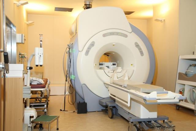 アートメイク後のMRI検査は大丈夫?できないって本当?