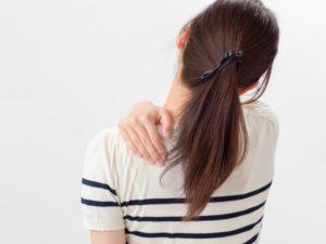 【運動不足を解消!】運動しないと起こる悪影響・症状とは?自宅で対策する方法