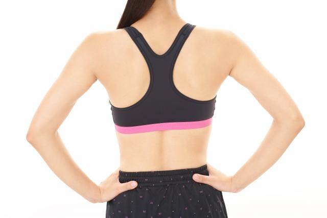 エムスカルプトの効果は?値段は安い?寝るだけで脂肪燃焼して筋肉も鍛えるってホント?