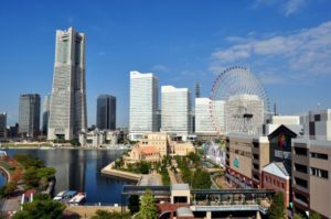 人気のアートメイクを横浜で。メディカルブロー横浜院おすすめのメニューをご紹介します
