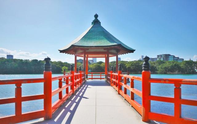 人気のアートメイクを福岡で。メディカルブロー福岡天神院おすすめのメニューをご紹介します