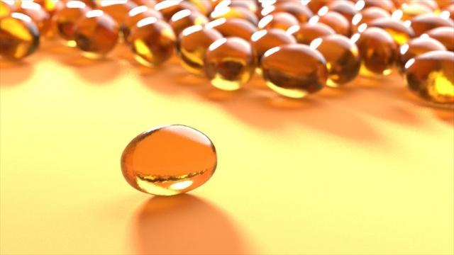 """ビタミンCの効果!美肌&健康におすすめ!""""効果なし""""と言われる理由も解説"""