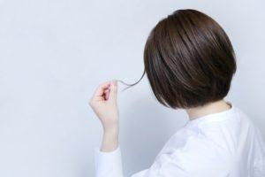 抜毛症とは?原因・治療方法、子供に起こりやすい理由を解説